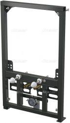 AlcaPLAST A105/850 Szerelő keret bidéhez (szerelési magasság 850 mm), 8595580500672