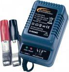 AlcaPLAST AEZ340, Elemtöltő AEZ331, (AEZ330) akkumulátorhoz, 8595580529741