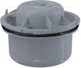 AlcaPLAST APV0010 bűzelzáró padlólefolyóhoz, 8595580507473