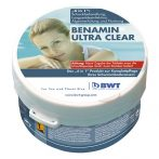 """BWT, Benamin Ultra Clear, """"4 az 1-ben"""" a komplett ápolásra, Cikkszám: 96899"""