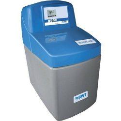 BWT AQUADIAL SOFTLIFE 15 vízlágyító berendezés / vízkezelés / háztartási / Cikkszám: BWTAQSL15