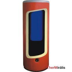 CONCEPT SG(S)K kombi tároló csőkígyó nélkül, álló, hengeres 300/80 liter-es