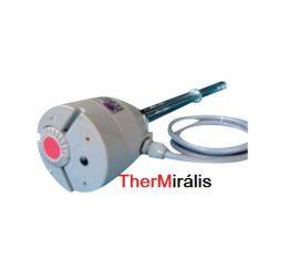 """CONCEPT TERI 9000 OWRG/400V elektromos fűtőbetét, 6/4"""", 400V, 9 kW"""