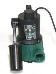 DAB NOVA 300 M-A szennyezettvíz szivattyú, 0,22kW, cikkszám: 103022014