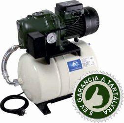 DAB AQUAJET 102M-G házi vízellátó / szivattyú, 0.75kW,  önfelszívó, automatikus, cikkszám: 60121344