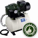 DAB AQUAJET 82M-G házi vízellátó / szivattyú, 0.6 kW, önfelszívó, automatikus, cikkszám: 60121345