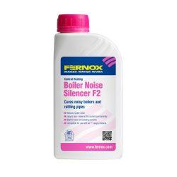 Fernox F2 Boiler Noise Silencer 500 ml, kazánzaj csökkentő folyadék / 57763