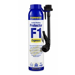 FERNOX Protector F1 express spray, 265ml / 58773