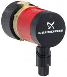 Grundfos UP 15-14B PM 1x230 V használati melegvíz (cirkulációs) szivattyú, 97916771