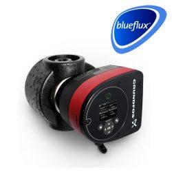 Grundfos Magna3 25-60 180 PN6/10, magas hatásfokú, energiatakarékos fűtési prémium keringetőszivattyú, menetes, 97924245