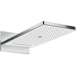 HansGrohe Rainmaker Select 580 / 3et fejzuhany / 24001400 / 24001 400