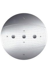 HansGrohe Raindance Rainmaker 600mm világítás nélkül / 26115000 / 26115 000