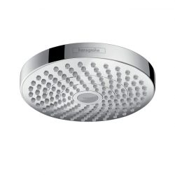 HansGrohe Croma Select S 180 2jet fejzuhany / króm / 26522000 / 26522 000