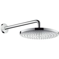 HansGrohe RD Select S 300 2jet fali fejzuhany / króm / 27378000 / 27378 000