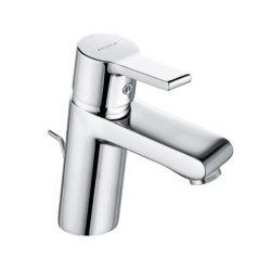 KLUDI O-CEAN egykaros mosdó csaptelep leeresztő szeleppel 383500575 / 3835005-75 / 38350-05-75