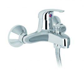 MOFÉM JUNIOR ECO egykaros kádtöltő / kád csaptelep zuhanyszett nélkül / 151-0012-02 / 151001202