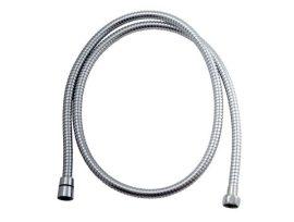 MOFÉM Basic Zuhany gégecső / 1500 mm / 275-0041-07 / 275004107, 150 cm-es, 1,5 m-es