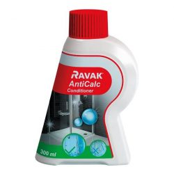 RAVAK ANTICALC CONDITIONER (300 ml), cikkszám: B32000000N