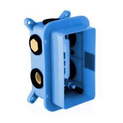 RAVAK R-Box multi, Alaptest falsík alatti csaptelepekhez, RB 071.50, X070074