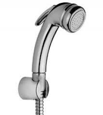 TEKA Bidetta intim kézizuhany / bidés zuhanyszett 79.005.50 / 7900550
