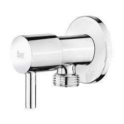 """TEKA Mosógéptöltő- és bidet / bidé zuhany szelep 79.010.51.00 / 790105100, design mosógépcsap, 1/2""""x1/2"""""""