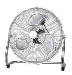 VENTS Padló / álló / asztali / fali ventilátor FE-45