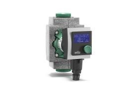 WILO Stratos PICO 15/1-4 (ROW) Nedvestengelyű fűtési keringető szivattyú, energiatakarékos, 130 mm-es beépítési mérettel, 4216610