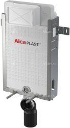 AlcaPLAST  A115/1000 Renovmodul - falba építhető / beépíthető / falsík alatti / befalazható WC tartály