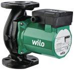 WILO TOP-STG 25/7 DM PN6/10 Menetes vagy karimás csatlakozású nedvestengelyű keringetőszivattyú / 2131755