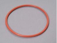 Saunier Duval, 60/100  Kondenzálló gumigyűrű (10 db), Cikkszám: 05622600