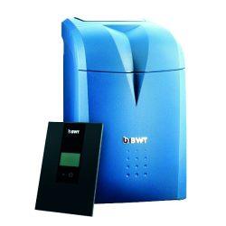 BWT, AQA Perla Viseo vízlágyító berendezés, AQA Perla Viseo + E1 Szűrő, Cikkszám: P0002300E1