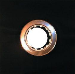 HL84 Szigetelő készlet d 500mm EPDM fóliával