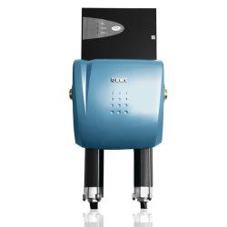 BWT Alternatív vízkezelés - vízkőmentesítő berendezés, AQA Total ENERGY 5600, Cikkszám: 80010