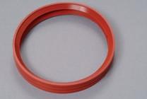 Saunier Duval, 80/80 Kondenzvízálló gumigyűrű, Cikkszám: 05622700