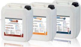 BWT, Solutech Cleaning 10 liter/kanna, Cikkszám: B00437
