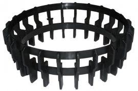 HL180 Víztelenítő gyűrű d 110mm