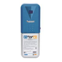 BWT,Bewados adagolástechnika ásványi anyag adagolásásra, Bewados Modul E3, Cikkszám: 17041