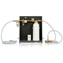 BWT, AQA Therm fűtési rendzserek vízkezelése - feltöltéshez, AQA Therm HRC L - vízlágyító patron, Cikkszám: 812524