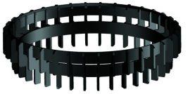 HL190 Víztelenítő gyűrű d 195mm