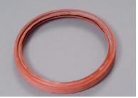 Saunier Duval, 80/125 Kondenzvízálló gumigyűrű, Cikkszám: 05622800