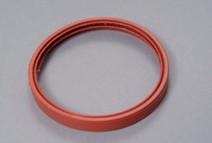 Saunier  Duval, 60/100 Kondenzálló gumigyűrű, Cikkszám: 05623200