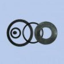 Dömötör WC tartály javító készlet / tömítés szett /