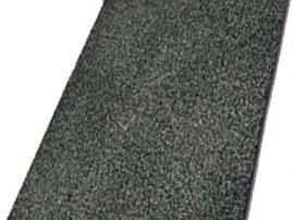HL6400 Zajcsillapító lemez készlet (2db) 1200x600mm