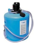 BWT, Fűtési rendszerek tisztása, átmosása, BWT SEK 22, Cikkszám: 10619