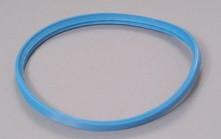 Saunier Duval, 80/125 Kondenzvízálló gumigyűrű (2 db), Cikkszám: 05622900