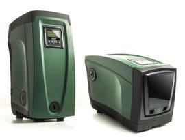 DAB E.SYBOX házi vízellátó szivattyú, 230V, cikkszám: 60147200