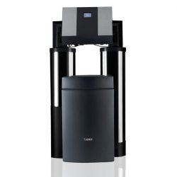 BWT, Beépített, automata gyantaágy fertőtlenítő rendszerrel - vendéglátóhelyek számára, Rondomat DUO S 3 DVGW USB, Cikkszám: 11348