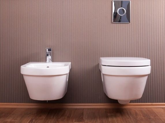 Alföldi Formo CleanFlush 7060 HR 01 mélyöblítésű fali wc kombipack Soft Close / lecsapódásgátlós wc ülőkével komplett, szett