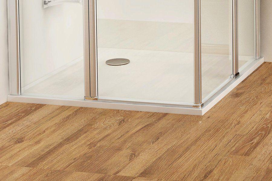 RAVAK GALAXY Gigant Pro 120 x 90 cm-es szögletes / téglalap alakú zuhanytálca öntött műmárványból / csúszásmentes / extra alacsony kivitel/ fehér / XA03G701010