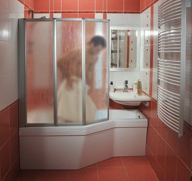 RAVAK BeHappy mosdó balos / bal, fehér, furattal, 50 x 57 cm, XJAL1100000